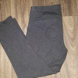 💢3 for $30 Bundle Calvin Klein Stretch Skinny's